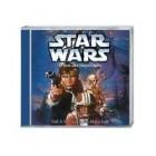 Star Wars; Erben des Imperiums; Der Zorn der Mara Jade CD