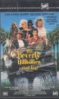 Die Beverly Hillbillies sind los! (25071)