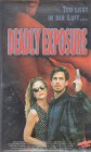 Deadly Exposure (25073)