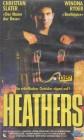 Heathers (25075)