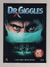 Dr Giggles - Mediabook A