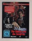Der Dämon und die Jungfrau - Mediabook B - 444 Stk