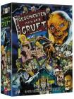 Geschichten aus der Gruft - 20 DVDs Digipak im Schuber  OVP