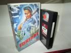 VHS - Torture Trauma der Vergeltung - Vestron Rarität