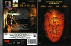 King of the Ants (4802512, NEU, OVP- !! AB 1 EURO !!)