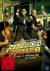 Warrior Fighter  (4802512, NEU, OVP- !! AB 1 EURO !!)
