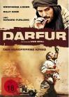 Darfur - Kriegsfilm  (4802512, NEU, OVP- !! AB 1 EURO !!)