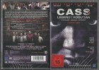 Cass - legend of a Hooligan 2 Disc (4802512, !! AB 1 EURO !!