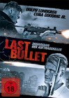 Last Bullet - Dolph Lundgren (4802512, NEU,!! AB 1 EURO !!