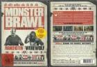 Monster Brawl Limitiert  (4802512, NEU,!! AB 1 EURO !!
