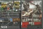 Gladiatoren Box (4802512, NEU,!! AB 1 EURO !