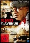 King of the Avenue (4802512, NEU,!! AB 1 EURO !