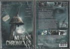 Mutant Chronicles UNCUT (4802512, NEU,!! AB 1 EURO !