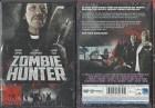 Zombie Hunter (4802512, NEU,!! AB 1 EURO !