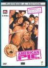American Pie - ungekürzt - Platinum Edition (2 DVDs) g. g. Z