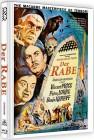 Der Rabe - NSM DVD+Blu-ray Mediabook B - Neu/OVP