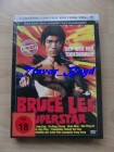 Bruce Lee Superstar (Uncut) NEU+OVP