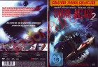 Shark Attack 2 / DVD NEU OVP uncut