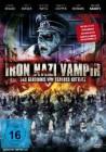 5x Iron Nazi Vampire - DVD