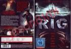 The Rig / DVD NEU OVP uncut