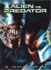Alien VS Predator (uncut) gr. BB - BD 3Disc Lim#88/99D