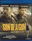 SON OF A GUN Blu-ray - Ewan McGregor klasse Action Thriller