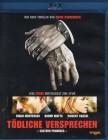 TÖDLICHE VERSPRECHEN Eastern Promises - Blu-ray Cronenberg
