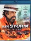DER STURM Life on the Line - Blu-ray John Travolte Thriller