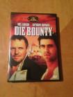DVD - Die Bounty