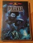 DVD - Piranha - Uncut