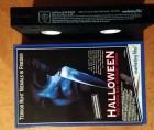 VHS - Halloween 5