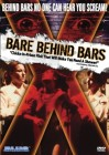 BARE BEHIND BARS - UNCUT - IMPORT DVD -