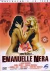 EMANUELLE IN AFRICA - UNCUT - IMPORT DVD -