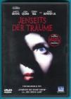Jenseits der Träume DVD Annette Bening sehr guter Zustand