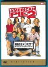 American Pie 2 - Collector´s Edition DVD Jason Biggs s. g. Z