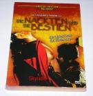 Die Nackten und die Bestien DVD - Neu - OVP -