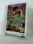 Tromeo und Juliet - '84 Lim 111A - kl BB 4Disc BD