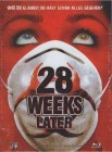 28 Weeks Later (BD) Lim 111A - 2Disc Col Ed gr BB - BD