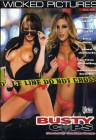 Busty Cops - OVP - Wicked - Lisa Ann / Samantha Saint