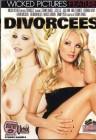 Divorcees - OVP - Wicked - Stormy Daniels / Julia Ann