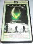 Alien - 20th Century Fox VHS