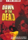 Dawn of the Dead - 2 DVD Edition im metalcase