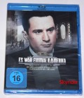 Es war einmal in Amerika - Ext. Version Blu-ray - Neu - OVP