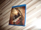 Blu-ray * Butscher Boys * Uncut * Geheimtipp Top Horror Film