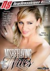 New Sensations  Misbehaving Wives - Yurizan Beltran -2er DVD