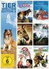 Tierwelten Edition 1 +2 Pack