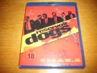 Reservoir Dogs / Quentin Tarantino-Bluray-