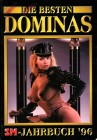 Die besten Dominas SM Jahrbuch 1996
