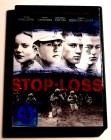 Stop-Loss # Stop Loss # FSK16 # Verleih-DVD # Krieg Militär