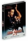 Black Eagle - BD+DVD Mediabook A Lim 250 OVP